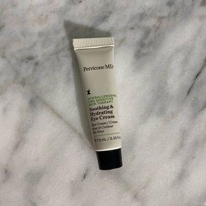 Perricone Eye Cream